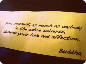 Inspirational Quotes On Buddhism|Inspiring Buddhist Quotes|Uplifting ...