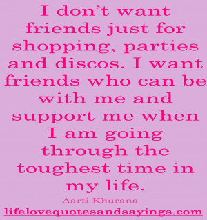 backstabber quotes and sayings | Sayings And Quotes About Friends ...
