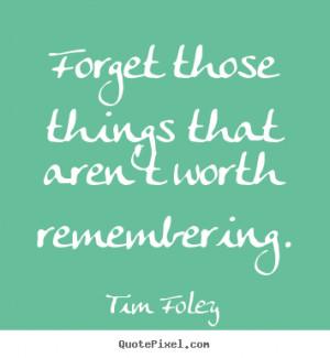 ... quotes friendship quotes motivational quotes success quotes