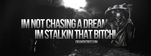 Quote Quotes Stalk Stalker Stalking