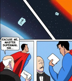 ... related posts superman vs the elite coming in june gets its first