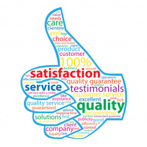 creating-value-and-driving-customer-satisfaction-1024x1024.jpg