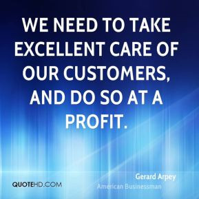 gerard-arpey-gerard-arpey-we-need-to-take-excellent-care-of-our.jpg
