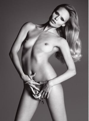 Natasha Poly on imgfave