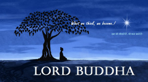 Buddha Quotes Online