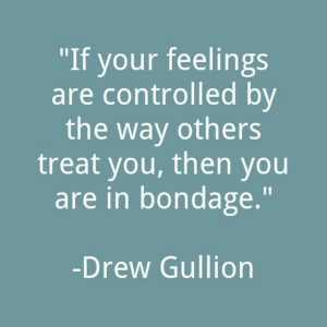 ebook release day for feeling free quotes feeling free quotes