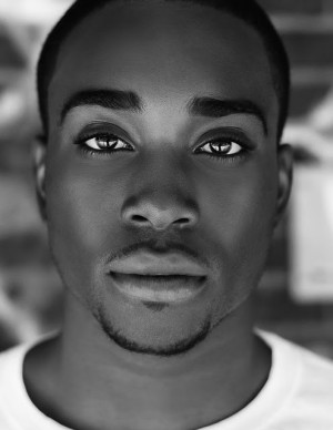 african, african-american, beautiful, black and white, black man ...