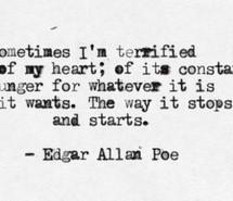 edgar-allan-poe-poe-quotes-terrified-heart-720645.jpg