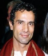 Tarsem Singh Profile, Images and Wallpapers