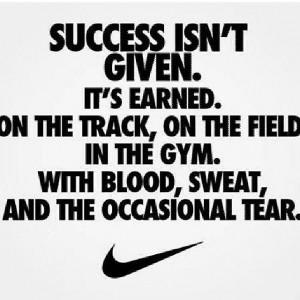 ... yoga #stretching #sessions #basketball #rehab #athletic #take #care