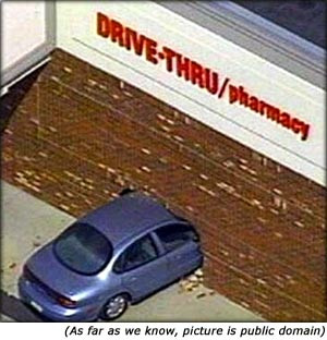 quotes-on-car-insurance-funny-car-accident-drive-thru.jpg