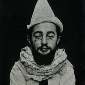 Henri De Toulouse Lautrec fotos