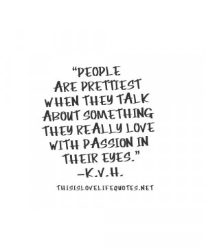 looking for love # quotes life quotes # quote and # cute quotes for ...