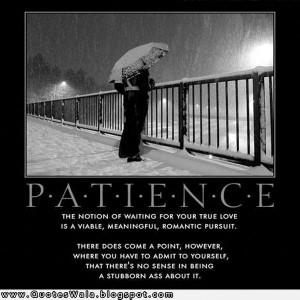 patience quotes v patience quotes patience quotes patience quotes ...