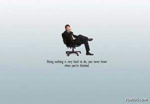 Few Funny Quotes
