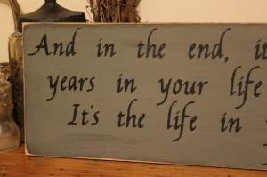quotes home decorating