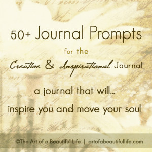 journal-prompts-inspirational-ideas.jpg