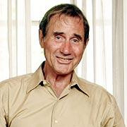 Brief about Jim Dale: By info that we know Jim Dale was born at 1935 ...