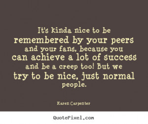 More Motivational Quotes | Success Quotes | Love Quotes | Life Quotes