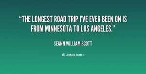 road trip quotes source http quotes lifehack org quote ...