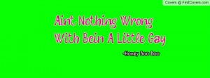 Honey Boo Boo Quote cover