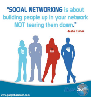 Social Media Marketing Qoutes