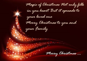 happy merry christmas 2015 quotes quotes to wish merry christmas