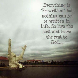 Super Quotes with images
