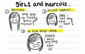 Funny-Girls-and-Haircuts.jpg