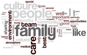 Appreciate Family Quotes Quot jm Family Embodies a Culture