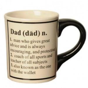 Funny Dad Birthday Wishes
