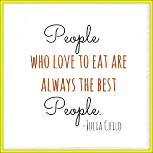 motivational-and-inspirational-quotes-meal-planning