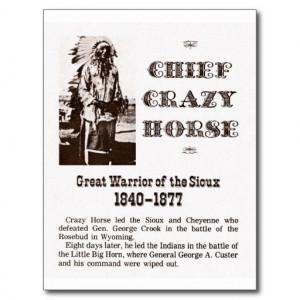 chief_crazy_horse_postcard-r10ce53044e0543beb98284481c2e62ce_vgbaq ...