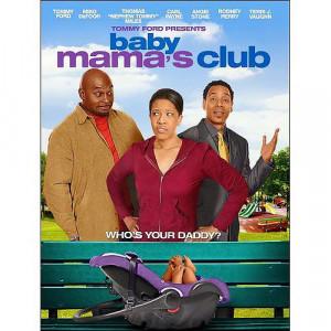 Movie Quotes Baby Mama