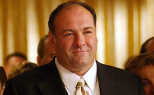 James Gandolfini's best 'Sopranos' lines: The Tao of Tony