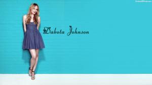 Dakota Johnson 2015 Photos,Photo,Images,Pictures,Wallpapers