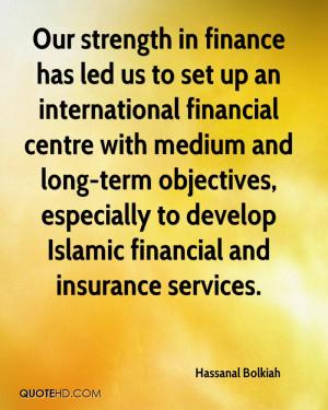 hassanal-bolkiah-hassanal-bolkiah-our-strength-in-finance-has-led-us ...