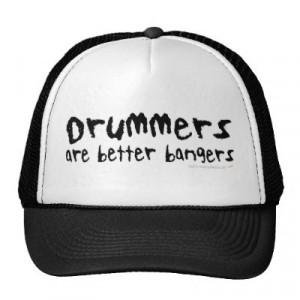 funny drum sayings