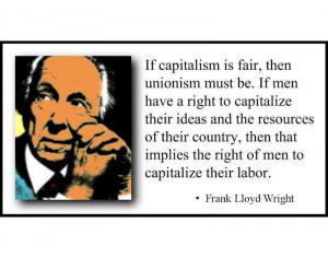 The Pragmatic Progressive
