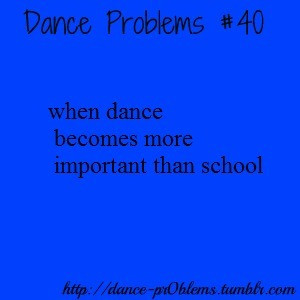 most popular tags for this image include quotes dance dancer dance