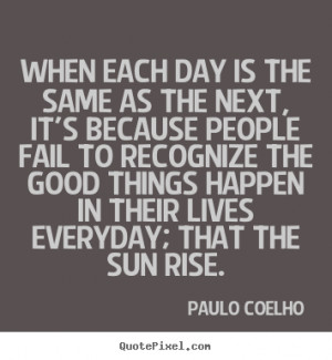 ... Life Quotes | Friendship Quotes | Success Quotes | Motivational Quotes