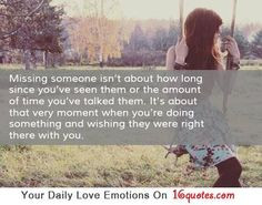 Military Spouse Quotes   The Military Love Quotes   Facebook More