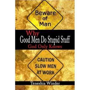 Why Are Women so Stupid Quotes