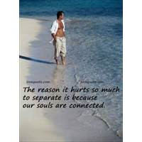lost friendship quotes lost love quotes the love quotes encyclopedia ...