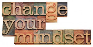 Small Change in Your Business Mindset Can Increase Your Sales