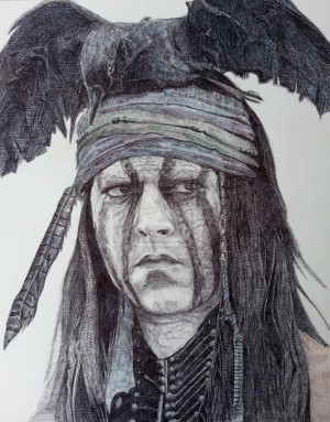 tonto_from_the_lone_ranger_by_omkdrawings-d6gmoep.jpg