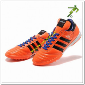 Adidas Copa Mundial 2014 :: Quotes About Soccer Cleats 2014 Adidas ...