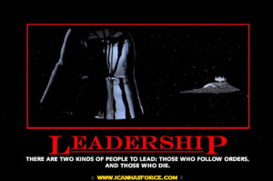 star-wars-darth-vader-leadership-motivational