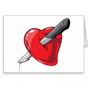 red_heart_knife_in_hearts_love_card-p137458710810143319b2ico_400.jpg