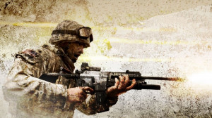 Resim Bul » Call Of Duty » Call Of Duty Quotes Modern Warfare 3 ...